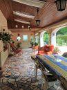 Maison Chuelles  185 m² 7 pièces