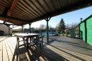 Maison 8 pièces Châtillon-Coligny  141 m²