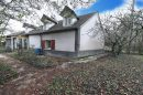 Maison Pressigny-les-Pins  120 m² 5 pièces