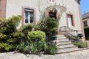 8 pièces 208 m² Châtillon-Coligny   Maison