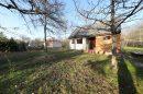 Maison 40 m² 3 pièces Boismorand