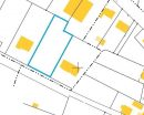 Terrain 0 m²  pièces Varennes-Changy