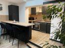 Appartement 74 m² ORCHIES  4 pièces