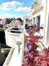 Appartement 160 m² LILLE  4 pièces