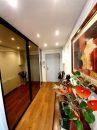Appartement  LILLE  160 m² 4 pièces