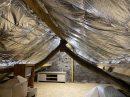 150 m² Maison TEMPLEUVE   6 pièces