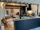 Maison 85 m² ATTICHES  4 pièces
