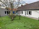 Maison  ATTICHES  85 m² 4 pièces