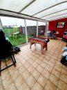 Maison 105 m² FRETIN  6 pièces