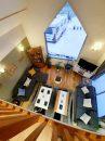 Maison 160 m² ENNEVELIN  7 pièces