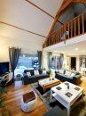 Maison  ENNEVELIN  160 m² 7 pièces