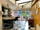 Maison  BEUVRY LA FORET  225 m² 9 pièces