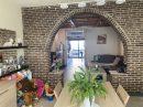 Maison BRUILLE LEZ MARCHIENNES  90 m² 5 pièces