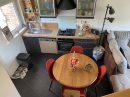 6 pièces Maison HEM   145 m²
