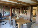 130 m²  Maison ERRE  5 pièces