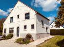 Maison 159 m² BEUVRY LA FORET  5 pièces