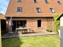 Maison  FRETIN  5 pièces 100 m²