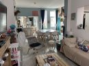 Maison CARVIN  125 m² 5 pièces