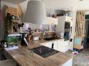 Maison  CARVIN  5 pièces 125 m²