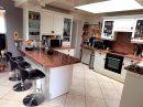 Maison SOMAIN  135 m² 7 pièces