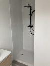 Maison  FAUMONT  80 m² 4 pièces