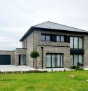 Maison 200 m² MERIGNIES  6 pièces