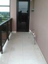 0 m² Libreville UOB derrière l'Ambassade du Cameroun 5 pièces  Appartement