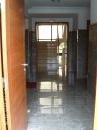 5 pièces 0 m² Libreville UOB derrière l'Ambassade du Cameroun  Appartement