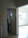 Appartement 0 m² Libreville Mindoubé 2 Mindoubé 2 6 pièces