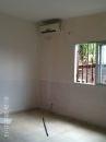 Appartement Libreville Mindoubé 2 Mindoubé 2 0 m² 6 pièces
