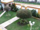 Maison libreville  0 m² 9 pièces
