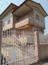 Immeuble 400 m² LIBREVILLE   pièces