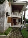 7 pièces 800 m²  Maison OKALA ZONE NORD AKANDA