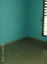 Maison Libreville Owendo Owendo SNI 0 m² 8 pièces