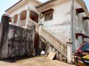 Maison  libreville  1500 m² 9 pièces