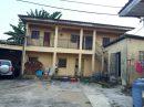 Maison  LIBREVILLE SOTEGA 6 pièces 800 m²
