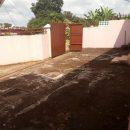 OWENDO AKOURNAM 2 5 pièces 600 m²  Maison