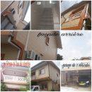 Maison  OWENDO  8 pièces 800 m²