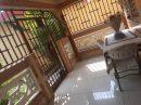 OWENDO  Maison 8 pièces 800 m²