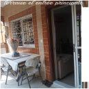 800 m²  8 pièces Maison OWENDO