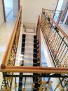 Maison 500 m² 7 pièces LIBREVILLE DAMAS