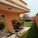 7 pièces angondje/akanda nord 265 m² Maison
