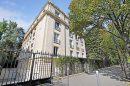 Paris  145 m² Appartement 5 pièces