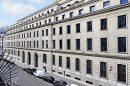 Appartement 63 m² 3 pièces Paris
