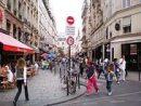 2 pièces Paris   Appartement 51 m²