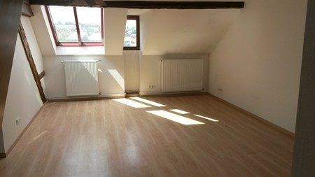 Location annuelle Appartement SARREGUEMINES 57200 Moselle FRANCE