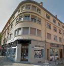 Appartement 107 m² Sarreguemines  5 pièces