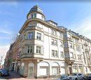 5 pièces 182 m²  Sarreguemines hyper centre  Appartement