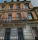 Immeuble 0 m² Sarreguemines   pièces