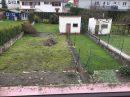 Maison  Sarreguemines  80 m² 5 pièces